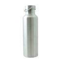 Plastikfreie Isolier-Trinkflasche 750 ml