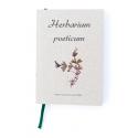 Kräutergedicht-Band 'Herbarium poeticum'