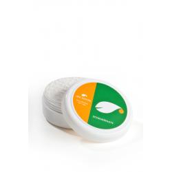 Scheuerpaste 250 g