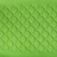 Gummihandschuhe aus Naturlatex
