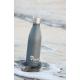 Thermos-Trinkflasche Plastikfrei 500 ml