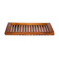 Serviertablett 'K-tray'