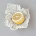 Bienenwachstücher (Klein) - Abeego
