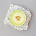 Bienenwachstücher (Medium) -  Abeego