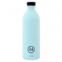 Leichte Trinkflasche - 1L