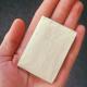 Taschentücher aus Bambus