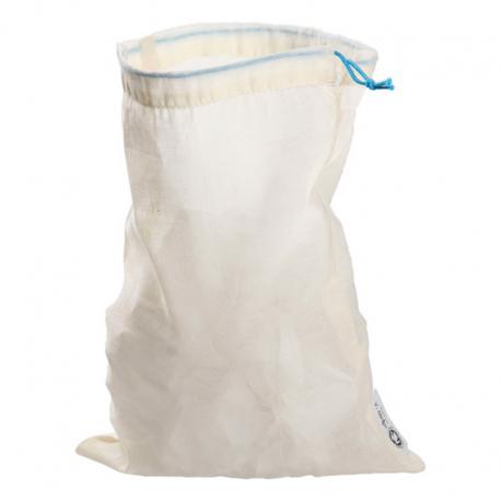Einkaufsbeutel aus Bio-Baumwolle