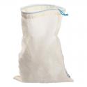 Einkaufsbeutel aus Bio-Baumwolle (Groß) - 5er Set
