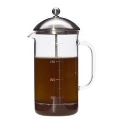 Kaffeebereiter French-Press