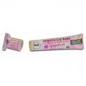 Lippenbalsam ohne Plastik
