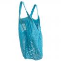 Einkaufsnetz mit langen Griffen