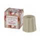 Festes Shampoo für trockenes Haar mit Kokos/Vanille