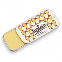 Lippenbalsam Mini Vanille