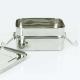 Grosse Lunchbox