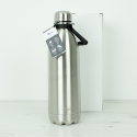 Thermosflasche 1500 ml