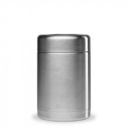 Isolierbehälter aus Edelstahl 650 ml