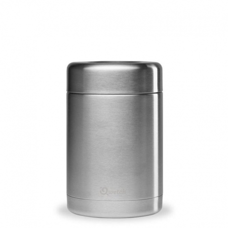 Isolierbehälter aus Edelstahl 500 ml