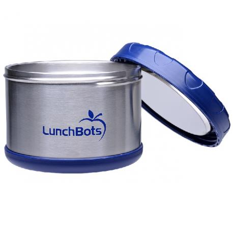 isolierbehaelter-edelstahl-lunchbots-500-ml-doppelpack.jpg
