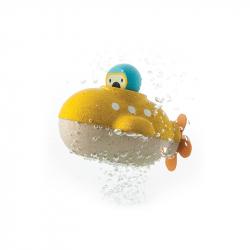 U-Boot - Badewannespielzeug