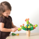 Balancierspiel Kaktus