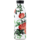 Trinkflasche aus Edelstahl - 500 ml