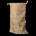 Jutesack für Gemüse- & Obstlagerung