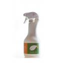 Allzweck-Sprühflasche 500 ml