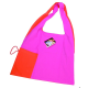 Origami Tasche