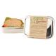 Solo Lunchbox rechteckig 18,5x13x5 cm