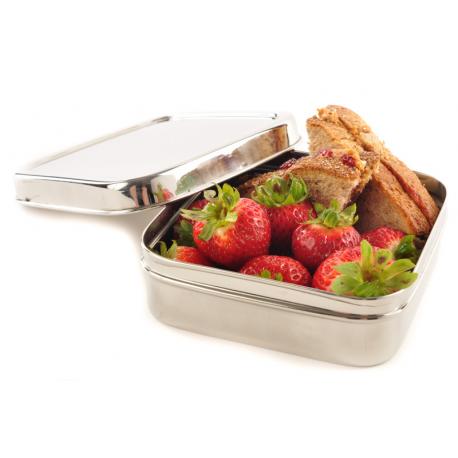 Solo Cube Lunchbox 13,5x13,5 cm