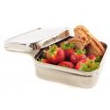 Solo Cube Lunchbox quadratisch 600 ml