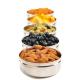 Snack-Dose Edelstahl 'Ecodipper'