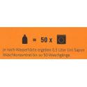 Uni Sapon Waschkonzentrat 500 ml