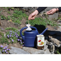 Bio-Blütenguss Kompost-Tee 12-er Pack