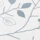 Furoshiki Stoff-Verpackung