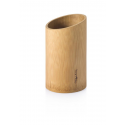 Bambus-Köcher