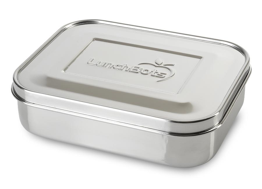 Outdoorküche Edelstahl Quad : Outdoor küche edelstahl quad outdoor küche edelstahl