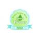 Baby-Lernbesteck aus Bio-Bambus 12m+