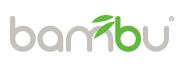 Produkte aus Bambus