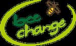 Beechange.com