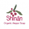 Shinan - Aleppo Soap